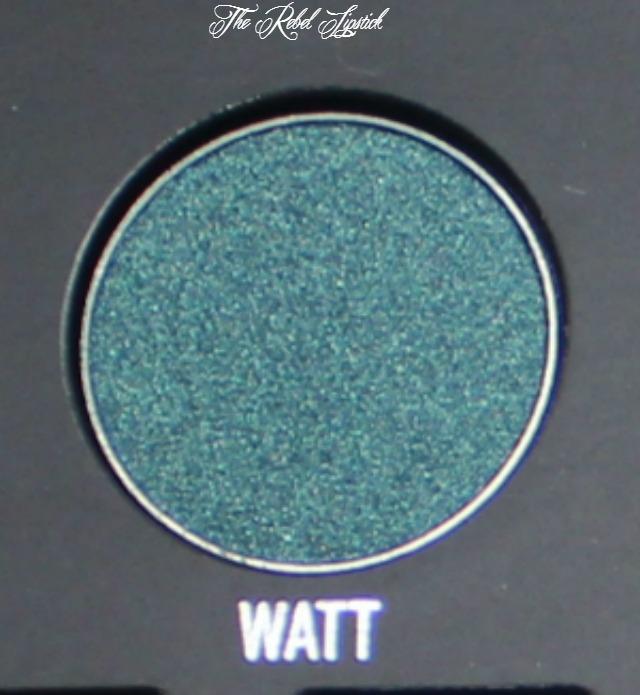 kat-von-d-metal-matte-palette-watt