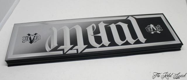 kat-von-d-metal-matte-palette