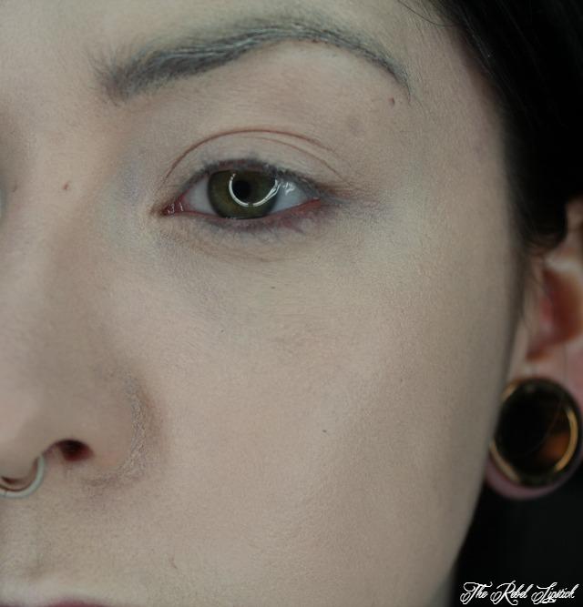 make-up-for-ever-step-1-smoothing-primer-after-foundation