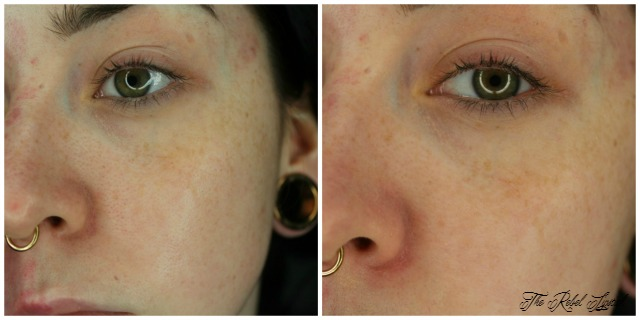 make-up-for-ever-step-1-smoothing-primer-before-and-after