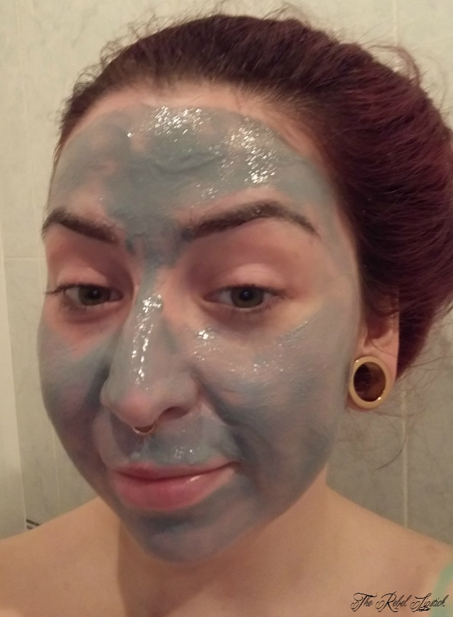 sanctuary-spa-5-minute-thermal-detox-mask-face