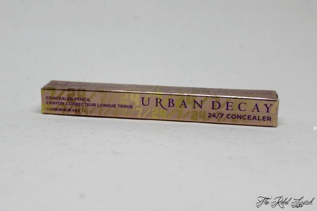 urban-decay-24-7-concealer-pencil-box