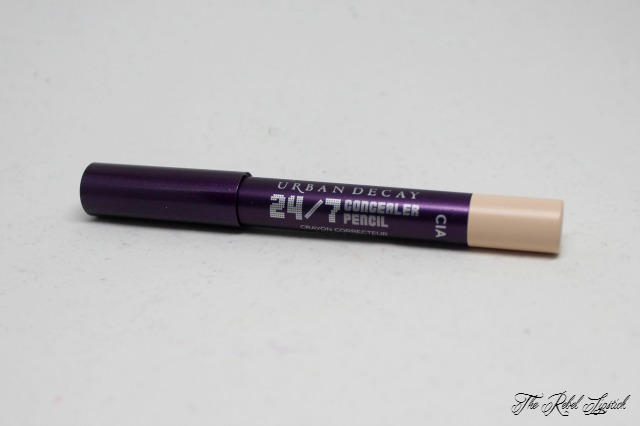urban-decay-24-7-concealer-pencil-cia