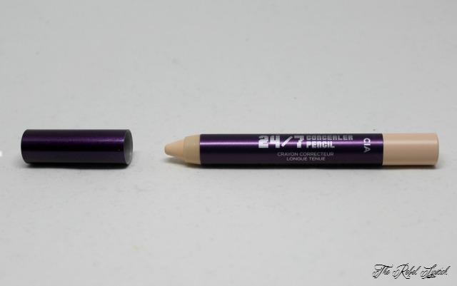 urban-decay-24-7-concealer-pencil