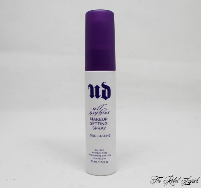 urban-decay-all-nighter-makeup-setting-spray-mini