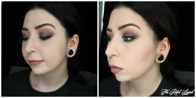 urban-decay-beached-bronzer-sunkissed-before-and-after