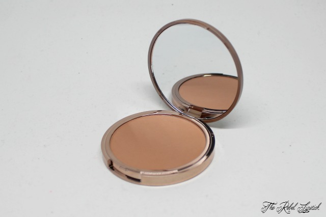 urban-decay-beached-bronzer-sunkissed-close-up
