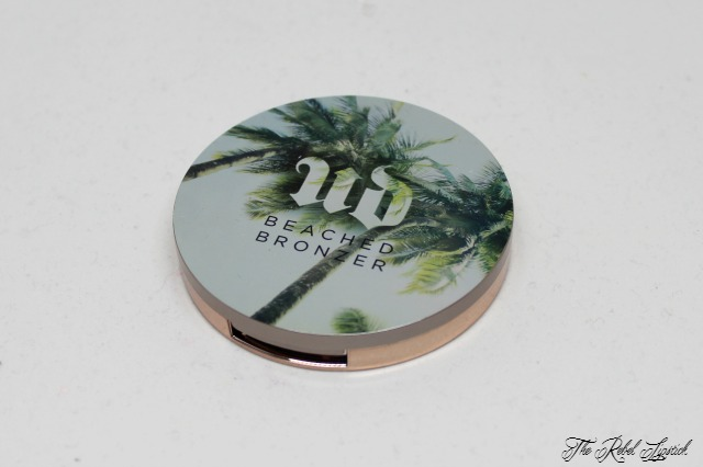 urban-decay-beached-bronzer-sunkissed
