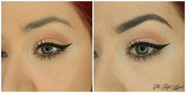 urban-decay-brow-beater-before-and-after