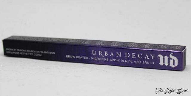urban-decay-brow-beater-box