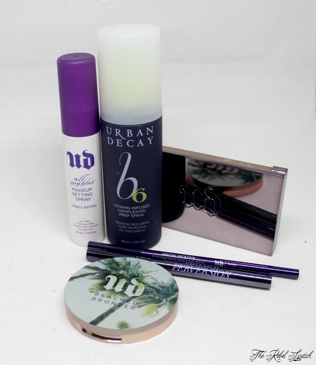 urban-decay-lesser-known-products