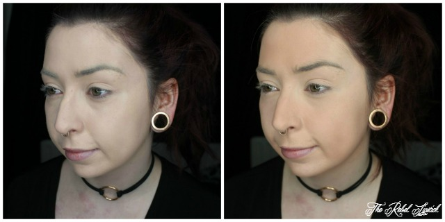 urban-decay-naked-skin-ultra-definition-powder-foundation-before-after