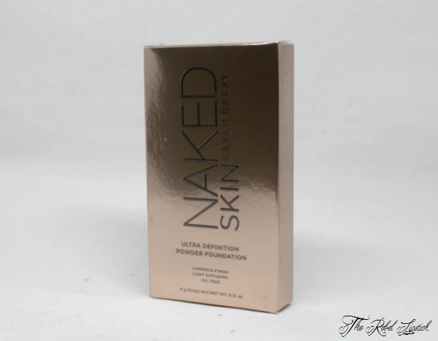 urban-decay-naked-skin-ultra-definition-powder-foundation-box