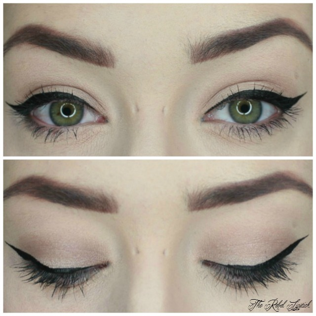 urban-decay-perversion-fine-point-eye-pen-eyes-open-and-close