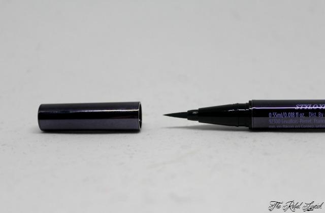 urban-decay-perversion-waterproof-fine-point-eye-pen-nib