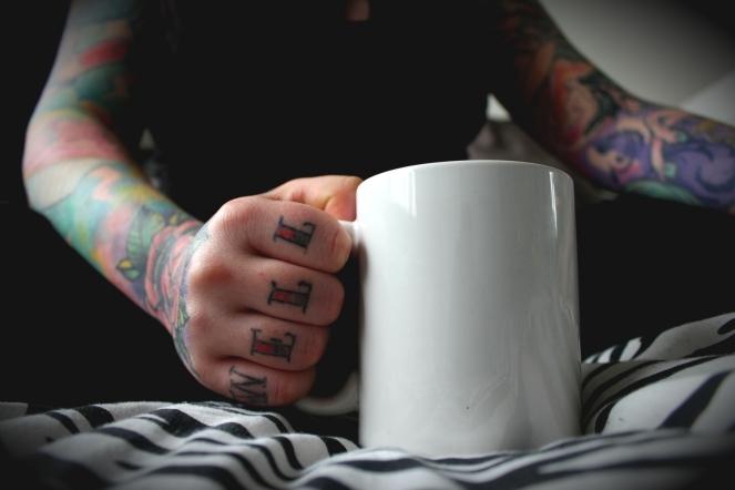 Mug_Small