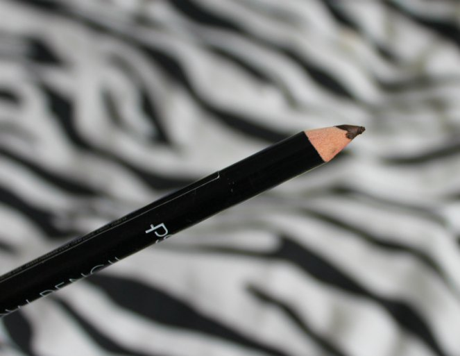 PS...Brow Pencil Dark Nib
