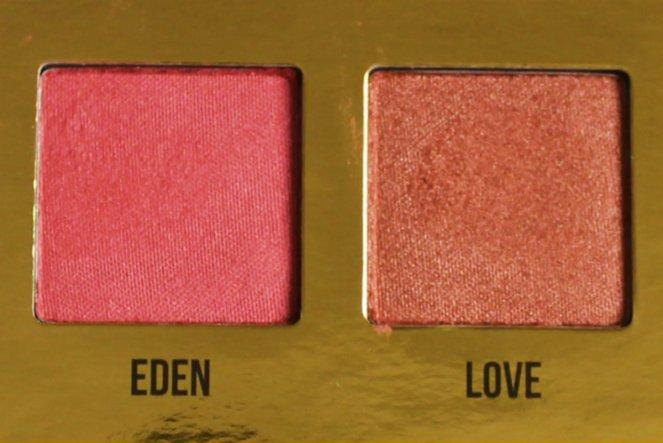 Shadow Close Up 1 Eden Love