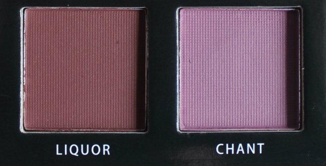 BPerfect Cosmetics x Stacey Marie Carnival Palette Liquor Chant
